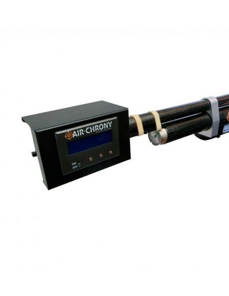 Ballistischer Chronograph Air Chrony MK1
