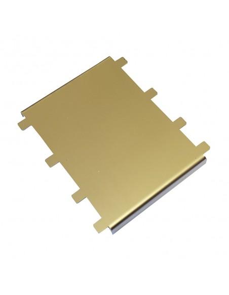Odrazový panel k Air Chrony MK3