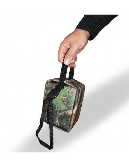 Case for Air Chrono MK3