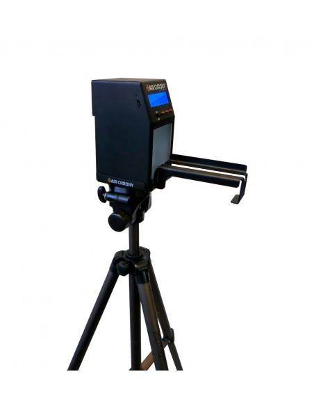 Stativ für Air Chrony 42-125 cm