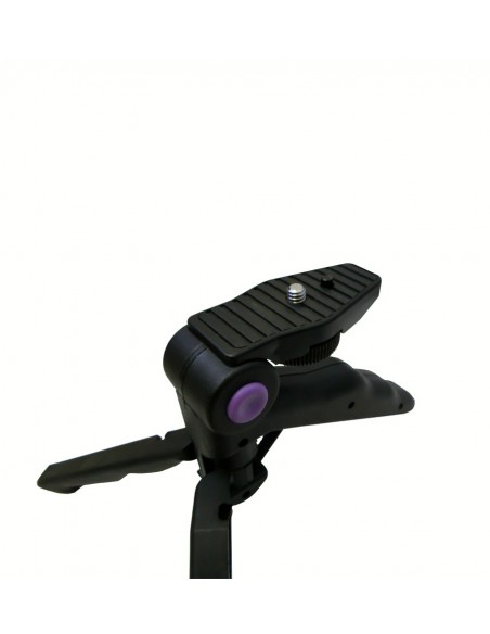 Tripod for Air Chrony