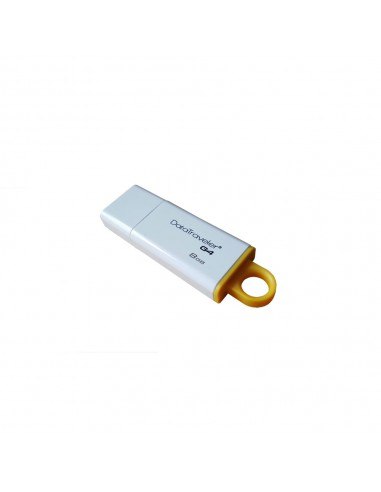 Flashdisk se softwarem Air Chrony