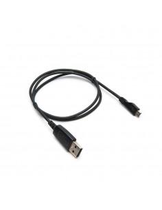 Кабель USB