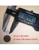 Зарядное устройство для Air Chrony MK3
