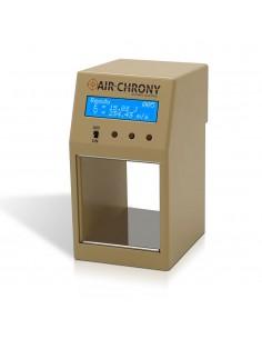 Gewehrstativ für Air Chrony
